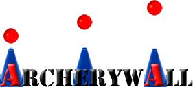 ArcherywAll2